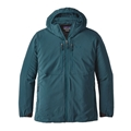 Patagonia Men's Tough Puff Hoody Holiday Sale