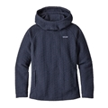 Patagonia Women's Diamond Capra Hoody Closeout Sale