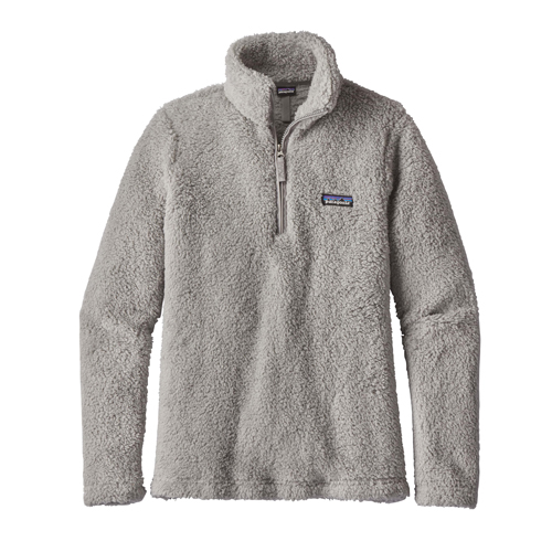Patagonia Women S Los Gatos 1 4 Zip