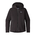 Patagonia Women's Nano-Air Hoody