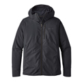 Patagonia Men's Levitation Hoody