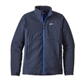 Patagonia Men's Nano-Air Jacket