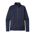 Patagonia Men's R1 Full-Zip Jacket