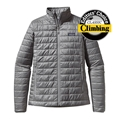 Patagonia Women's Nano Puff Jacket Holiday Sale
