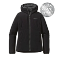 Patagonia Women's Nano-Air Hoody Closeout Sale