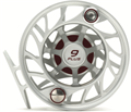 Hatch 9 Plus Finatic Gen 2 Fly Reels