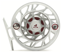 Hatch 4 Plus Finatic Gen 2 Fly Reels