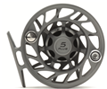 Hatch 5 Plus Finatic Gen 2 Fly Reels