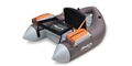 Outcast Fish Cat 5 Max Float Tube