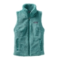 Patagonia Women's Los Gatos Vest Closeout Sale