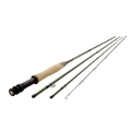 Redington Crux Fly Rod