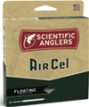 Scientific Anglers AirCel Floating Fly Line