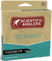 Scientific Anglers Sonar Custom Tip