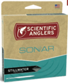 Scientific Anglers Sonar Stillwater