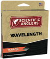 Scientific Angler Wavelength Tarpon Fly Line