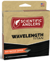 Scientific Anglers Wavelength Big Water Taper