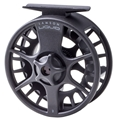 Waterworks Lamson Liquid Fly Spool