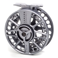 Waterworks Lamson Litespeed Micra 5 Fly Reel