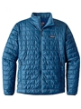 Patagonia Men's Nano Puff Jacket Holiday Sale