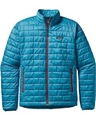 Patagonia Men's Nano Puff Jacket Sale