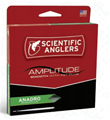 Scientific Anglers Amplitude Smooth Anadro/Nymph