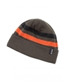Simms WindStopper Flap Cap Closeout Sale