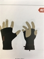 Simms Headwaters Fleece No-Finger Glove
