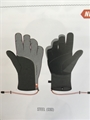 Simms Outdry Shell Glove