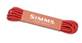 Simms Replacement Wading Boot Laces
