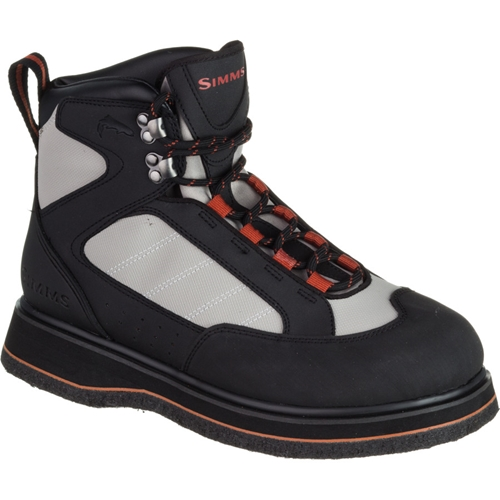 Simms Rock Creek Boot Felt Sole