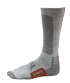 Simms Guide Bugstopper Lightweight Sock