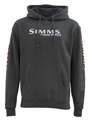 Simms Fast Bass Hoody Closeout Sale