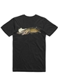 Simms Stockton Muskie T-Shirt Closeout Sale