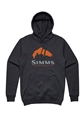 Simms Trout Hoody Closeout Sale