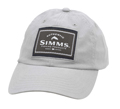 Simms Small Fit Single Haul Cap Closeout Sale