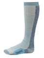 Simms Women's Guide Thermal OTC Sock