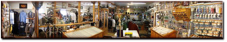 north platte river fly shop in casper wyoming