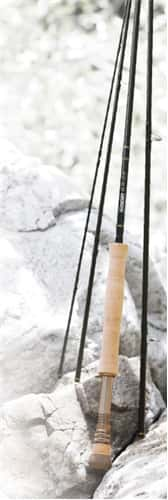 Sage 99 Series Fly Rods