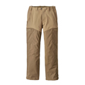 PATAGONIA MEN'S FIELD HACKING PANTS
