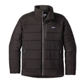 Patagonia Men's Hyper Puff Jacket