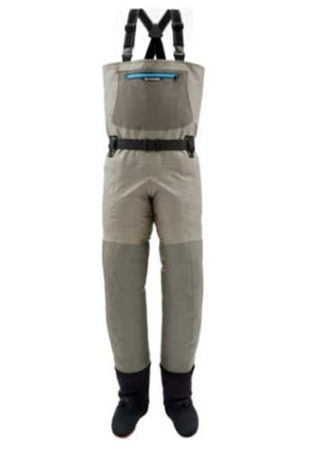 Simms women 39 s g3 guide gore tex fishing waders closeout sale for Fishing waders on sale