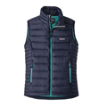 Patagonia Women's Down Sweater Vest Closeout Sale