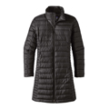 Patagonia Women's Fiona Parka Closeout Sale