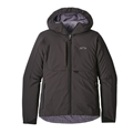 Patagonia Women's Tough Puff Hoody Sale on Select Colors