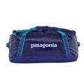 Patagonia Black Hole Duffel 55L Sale On Select Colors
