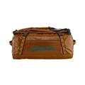 Patagonia Black Hole Duffel 70L Sale On Select Colors