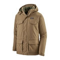 Patagonia Men's Isthmus Parka Sale on Select Colors