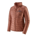 Patagonia Women's Radalie Jacket Holiday Sale