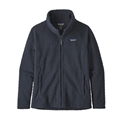 Patagonia Women's Diamond Capra Jacket Closeout Sale