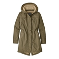 Patagonia Women's Insulated Prairie Dawn Parka Sale on Select Colors